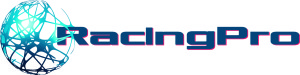 Racing Project_logo_3